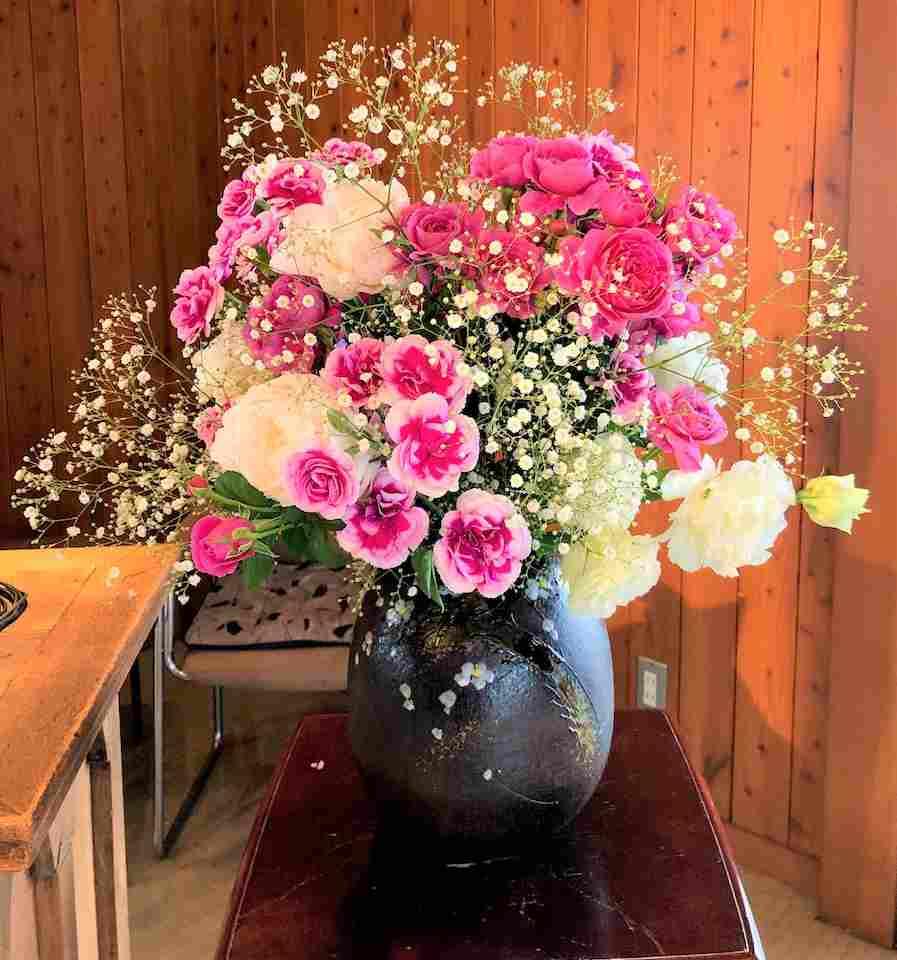 20.5.24 flower no.101(resized)